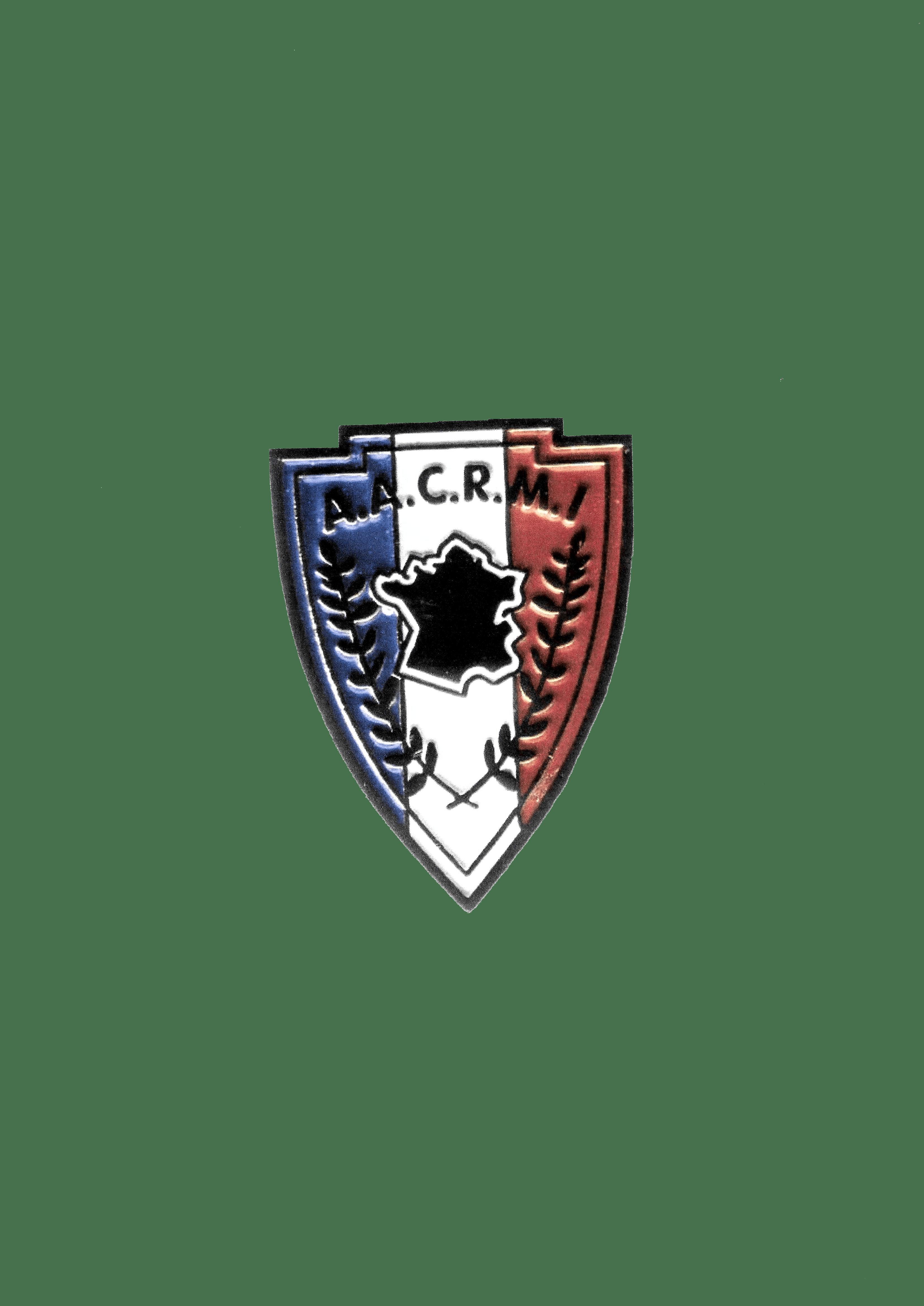 Anciens combattants logo