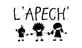 logo APECH